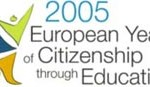 European Year of Citizenship through Education