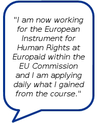 testimonial-EU and Human Rights