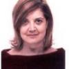 Angela Melchiorre