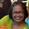 Edna Aquino