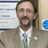Patrick Taran