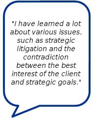 testimonial-Litigation-E064