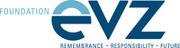 EVZ Foundation