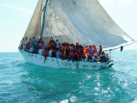 Boat People: Emerging Challenge in Forced Migration
