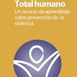 Total humano