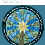 Massachusetts' Catalogue for Philanthropy 2005