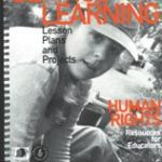 Human Rights and Service Learning