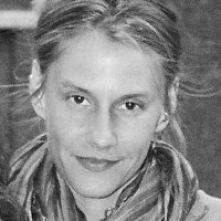 Stephanie Caban